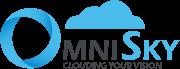 OmniSky Logo
