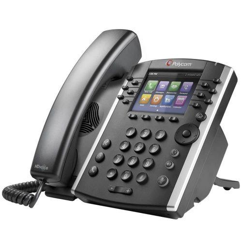 SIP Telefoner